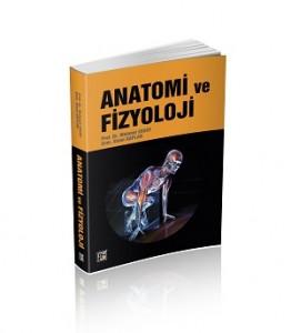 anatomi fizyoloji kitap copy