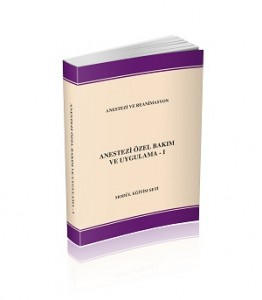 anestezi özel bakım ve uyg 1 copy