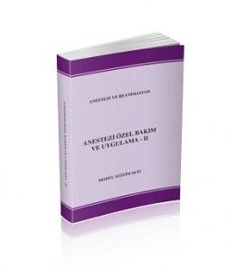 anestezi özel bakım ve uyg 2 copy