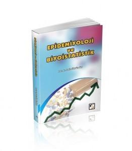epidemiyoloji copy
